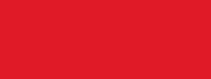 Logo - Zdrowy Maluch